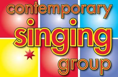 Choir in Witney | WOAPA's Witney Choir