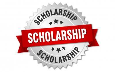 WOAPA Scholarships 2019 registration now open