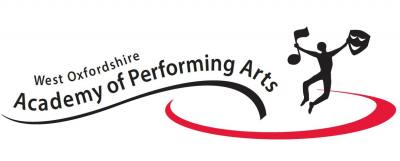 Singing Dance Acting Children Performing Arts Theatre Stage School Faringdon