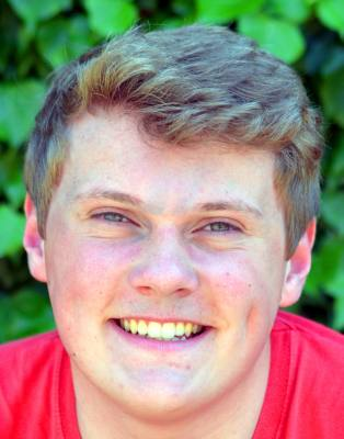 West-End debut for WOAPA student