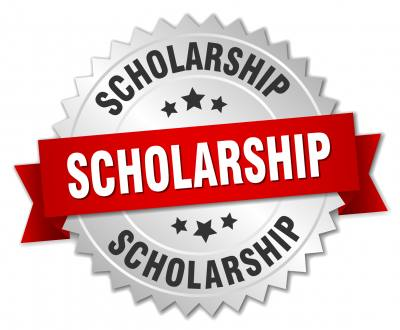 WOAPA Scholarships 2020 - NOW OPEN!