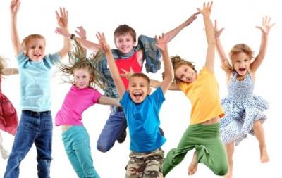 Performing Arts Witney - Now booking for Autumn Term - starts September