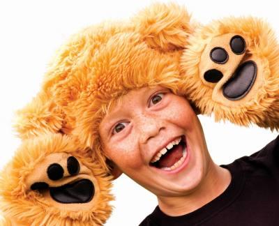 Witney Carnival 2021 - The Witney Big Family Picnic