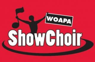 Witney's Children's Choir | WOAPA