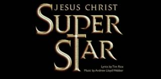 Lloyd Webber 'Superstar' search