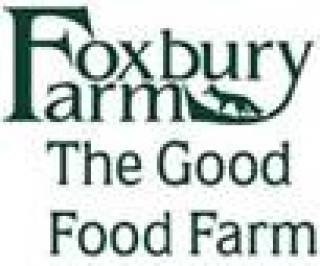 Foxbury farm video released
