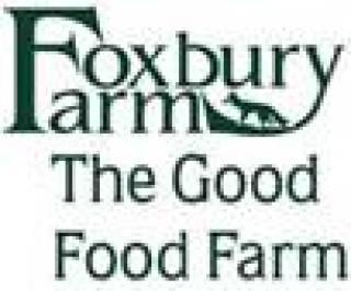 WOAPA Singers help Foxbury Farm