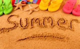 WOAPA Summer term dates