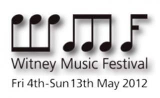 WOAPA @ Witney Music Festival
