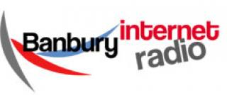 Banbury Internet Radio
