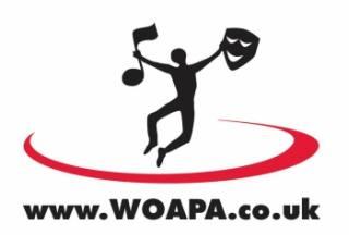 Children's Saturday Drama Class benefits for kids from Witney, Burford, Carterton, Woodstock, Chipping Norton etc