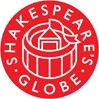 The Globe Theatre Young Players