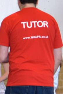 Tutor jobs Witney nr Oxford for Dance Drama & Singing