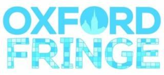 Oxford Fringe Festival