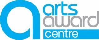 Arts Award: Witney Oxfordshire