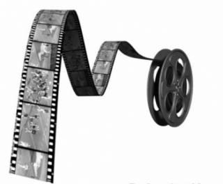 Children's film casting opportunity