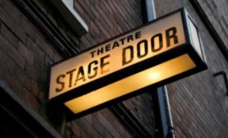 Audition: Children's casting opportunity