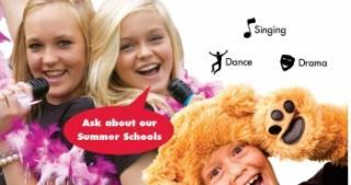 Summer School Witney