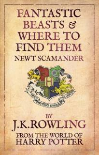 Casting call for J.K Rowling's film: