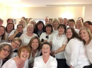 Witney Choir - Choir Witney