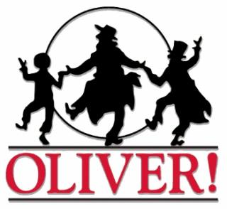 Oliver! Oxford Playhouse