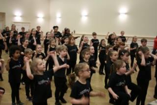 Move It! - BBC Oxford