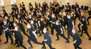 BBC Radio Oxford - Move It!